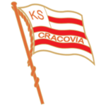 herb Cracovia II