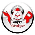 herb Warka Dobratycze