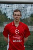 Marcin Lewczuk