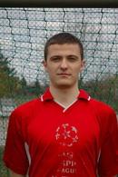 Tomasz Ku�mierczyk