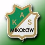 herb AKS MIKO��W