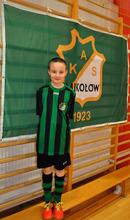 Tomasz Semik