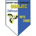 herb Dunajec Zakliczyn
