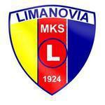 herb Limanovia Elektrical MOS Limanowa