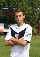 Piotr �mierciak