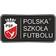 Polska Szko�a Futbolu