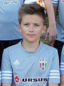Rafał Siedlecki