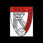 herb RKS GRODZIEC