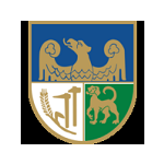herb Sportowa Gmina Psary