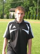 Kielak Rafał