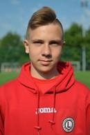 Rogowski Eryk