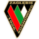 KS Zag��bie Sosnowiec