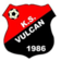 KS Vulcan Wólka Mlądzka