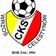 CKS Celestynów