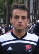 Adrian Domański