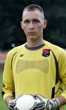 Arkadiusz Ka�owski