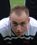 Igor Retmaniak