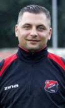 Kamil Kowalski