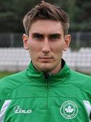 Krzysztof Szcz�sny