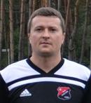 Michał Grabowski