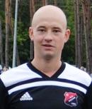 Paweł Podolski