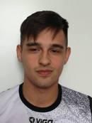 Damian Rekosz