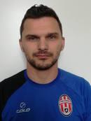 Jarek Żołyński