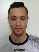 Karol Żebrowski