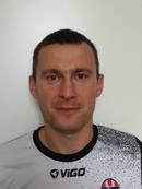 Marcin Gutowski