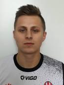 Mateusz Turek