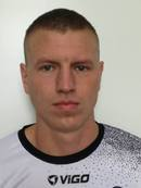 Rafał Ostrowski