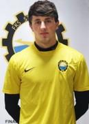 Konrad Jaworski