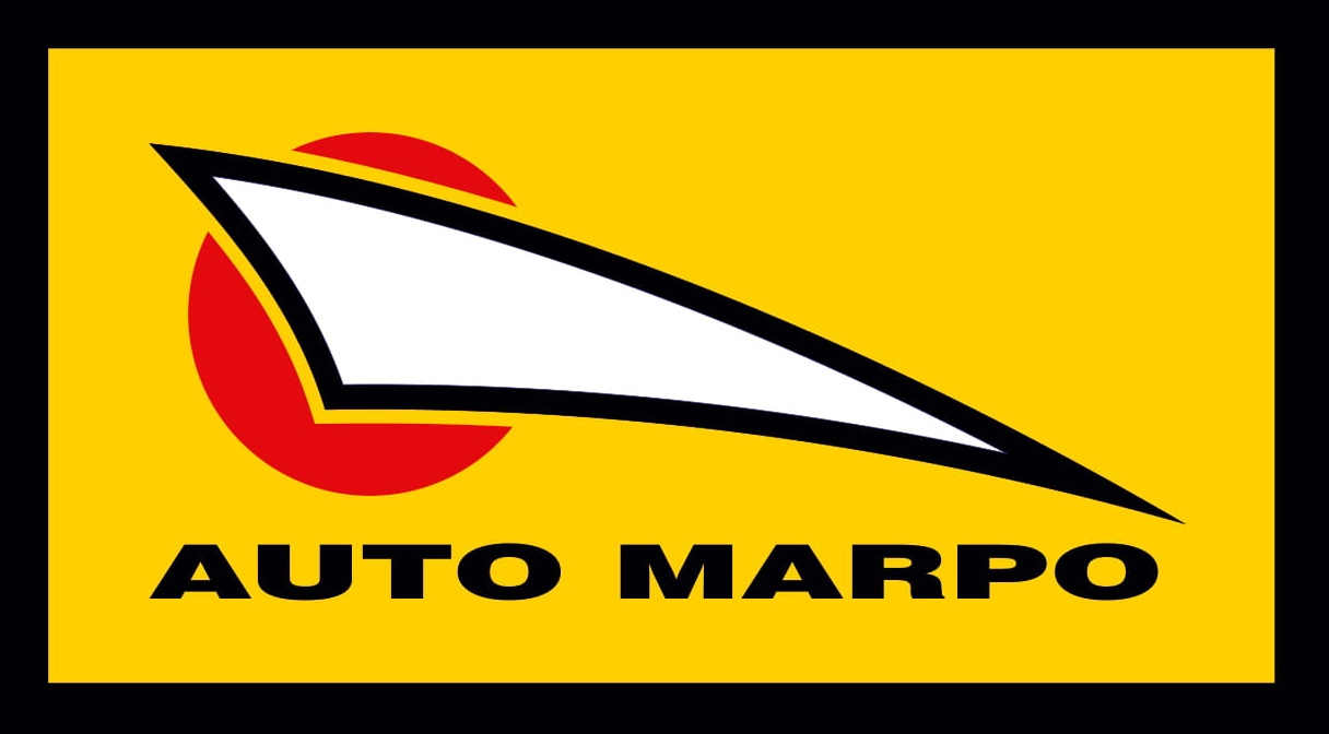 Auto Marpo