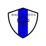herb Burza Bystrzyca Oławska