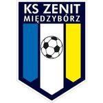 herb Zenit Międzybórz