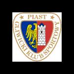 herb PIAST GLIWICE II