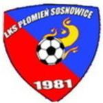 herb P�omie� Sosnowice
