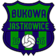 Bukowa Jastkowice