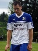 Krzysztof Oźga