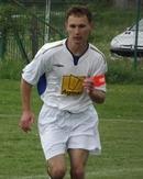 Grzegorz Kurkiewicz