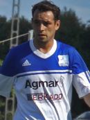 Mateusz Adamski