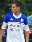 Mateusz Kurkiewicz