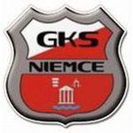 herb GKS Niemce