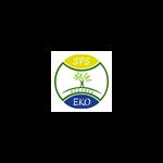 herb EKO-Różanka