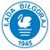 ŁADA 1945 Biłgoraj