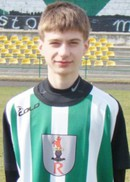 Bartłomiej Bułhak