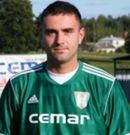 Kamil Leonarcik