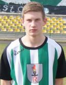 Mateusz Łukasik