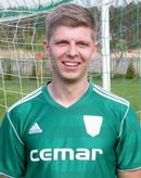 Piotr Walasek