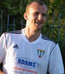 Sebastian Prz�dka